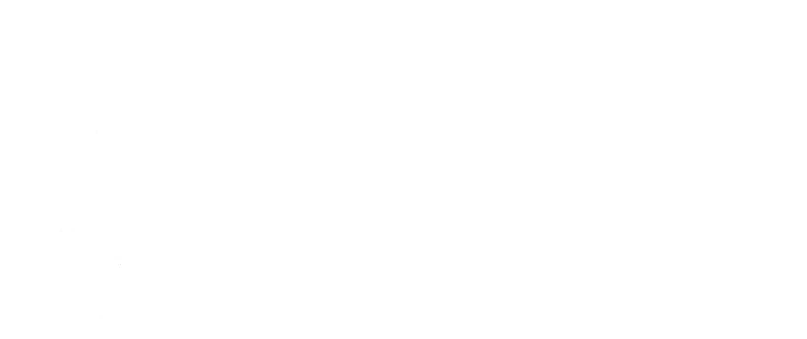 Pension Adler Neupotz